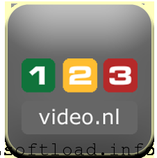 youtube nl 123 video sex vidio site