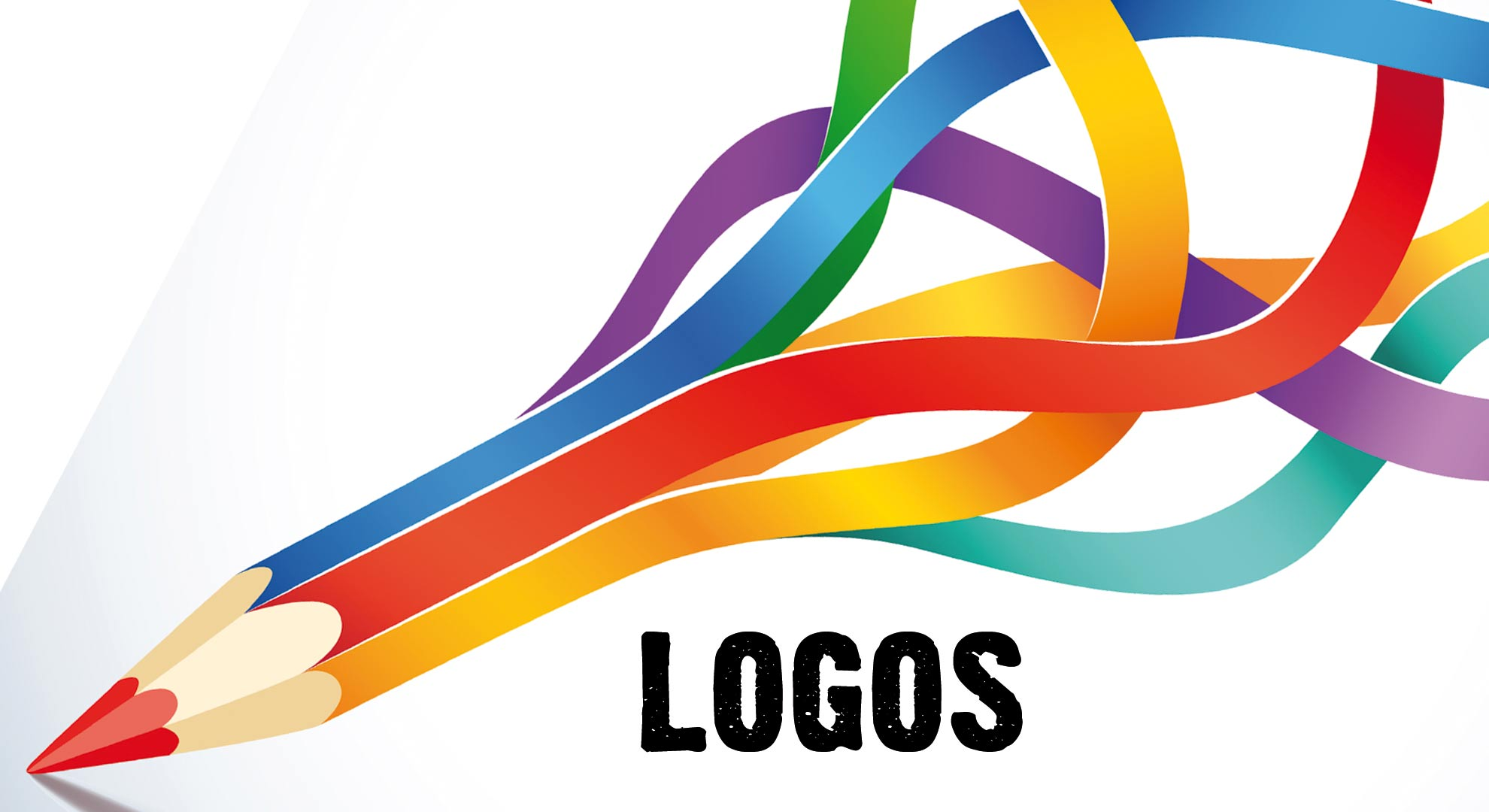 Important things to consider to make a brand logo for Logo drawing tool
